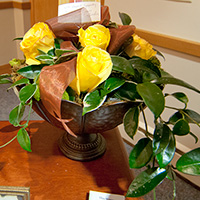 Funeral Flowers in Green Bay, WI